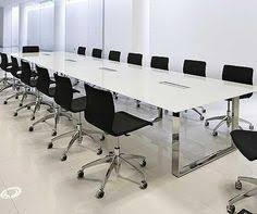 Small Meeting Table Conference Table Design 2011 Conference Table Design With