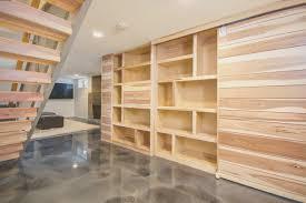 Basement Bathroom Design Ideas Basement Creative Low Ceiling Basement Bathroom Home Interior