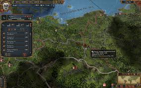 amazon com europa universalis iv online game code video games