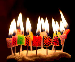 cool birthday candles birthday cake free pictures on pixabay