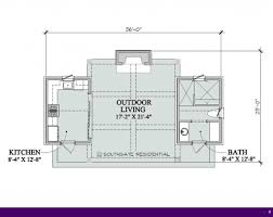 pool guest house designs micro guest house design ideas cute pool