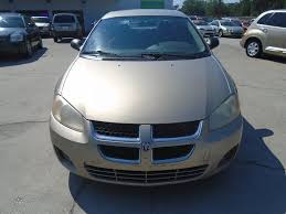 dodge stratus in georgia for sale used cars on buysellsearch
