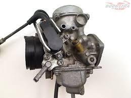 honda vtx 1300 vtx1300 sc52 carburetor boonstra parts