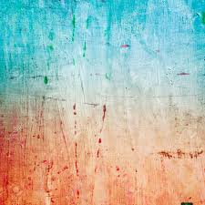 detailed texture background of painted canvas stock photo picture