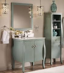 Tall Bathroom Storage Cabinet by White Freestanding Bathroom Furniture Descargas Mundiales Com