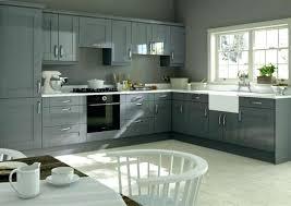 peinture sur stratifié cuisine peinture pour plan de travail peinture pour stratifie cuisine