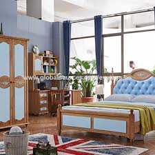 Wooden Furniture Design For Bedroom Furniture Manufacturers China Furniture Suppliers Global Sources