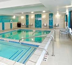 Anchorage Swimming Pools Pool Picture Of Towneplace Suites Anchorage Midtown Anchorage