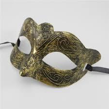 cheap masquerade masks online get cheap men masquerade masks lot aliexpress