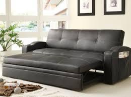 sofa intex pull out chairs ravishing intex pull out chair