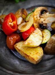 cuisine et saveur du monde 10 sources naturelles d umami la savoureuse cinquième saveur du