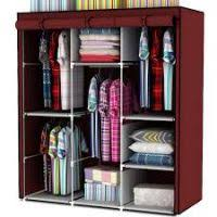 Cabinet Clothes Storage Cabinets For Clothes Justsingit Com