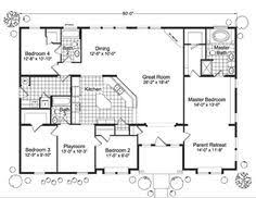 home layout plans the 25 best modular home floor plans ideas on modular