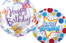 balloons same day delivery 503 285 0000 same day portland oregon birthday balloon bouquet