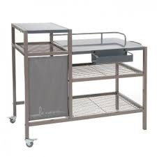 cuisine exterieure pas cher meuble d extrieur pour cuisine d t cuisine with meuble d extrieur