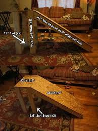 best 25 dog ramp ideas on pinterest ramps for dogs dog ramp