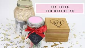 s gifts for husband 3 diy gifts for boyfriend husband