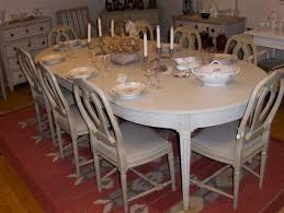 58 best gustavian style images on pinterest swedish style for