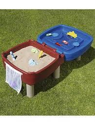 little tikes sand water table little tikes sand and water table littlewoodsireland ie