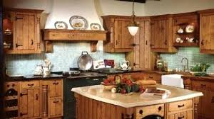 Country Kitchen Remodel Ideas Country Kitchen Renovation Ideas The Best Of Kitchen Remodel