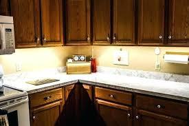 kitchen strip lights under cabinet under cabinet power strip home depot modern kitchen with power