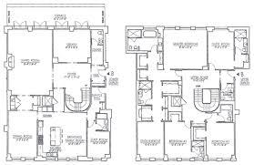 New York Apartments Floor Plans A Little New York City Floor Plan U2013 Variety