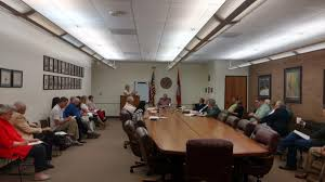 interior department twitter ban arkansas plant board committee recommends ban on herbicide kuar