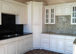 cabinet notable gripping home depot cabinet door colors