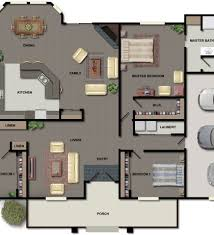 Modern Home Design In The Philippines Modern House Plans Designs - New home design plans