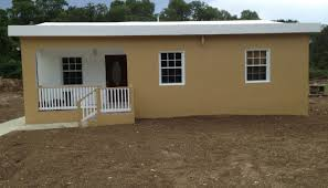 usvi affordable homes