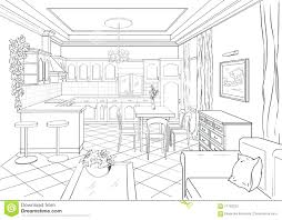 dining table 122 dining room table design drawings cozy dining