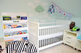 Leiner Schlafzimmer Calgary Kinderzimmer Design Blog Beste Ideen Für Moderne Innenarchitektur
