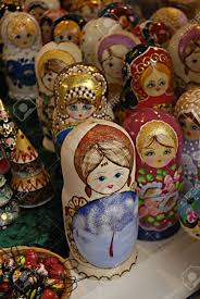 copenhagen denmark this russian style christmas and russian