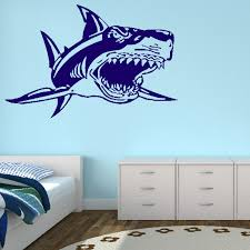 Shark Home Decor Online Get Cheap Shark Patterns Aliexpress Com Alibaba Group