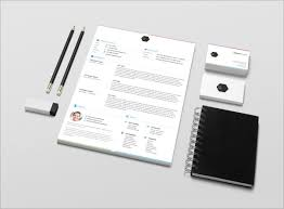 Corporate Resume Templates 10 Best Free Resume Cv Templates In Ai Indesign U0026 Psd Formats