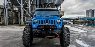 jeepey jeep parts spares and accessories