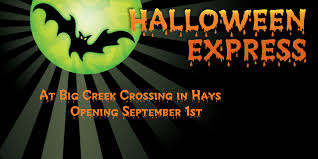 halloween store kansas city halloween express photo album 195 best 3 bradford exchange 3