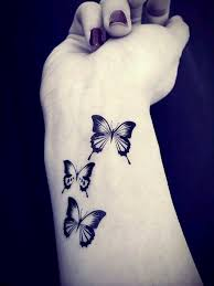 50 most butterfly design ideas
