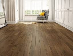 hardest wood for flooring flooring designs