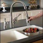Faucet For Kitchen Sink by Sink Faucet Design Requirement Kitchen Sink Faucets In Every For