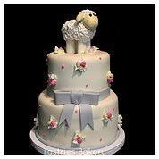 baby shower baby reveal cakes tastries bakery bakersfield ca