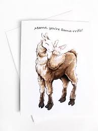 best 25 funny greetings ideas on pinterest funny greeting cards