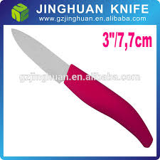 Damascus Kitchen Knives For Sale Damascus Knife Producer Damascus Knife Producer Suppliers And