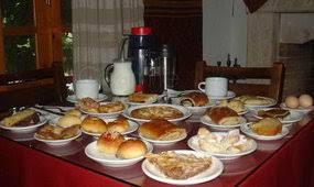 chambre d hote crete chambres d hotes en crete crète charme traditions