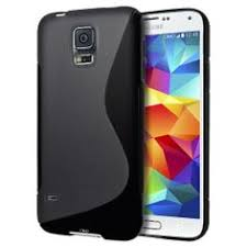 black friday galaxy s5 i blason supcase unicorn beetle premium hybrid protective case for