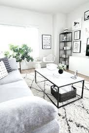 Living Room Furniture Ebay by White Living Room Furniture Ebay Tag White Living Room White
