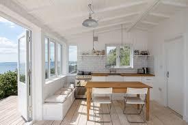 inexpensive kitchen ideas 10 simple yet stylish budget kitchen ideas