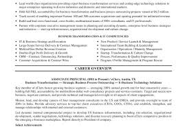 executive resume templates word free executive resume templates microsoft word cv template classic