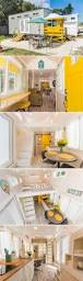 Tiny House Interiors by Top 25 Best Small Beach Houses Ideas On Pinterest Small Beach