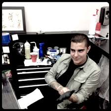 11 steps to getting a tattoo you won u0027t regret for the rest of your
